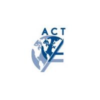 Логотип компании «Центр анализа стратегий и технологий»