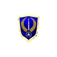 Логотип компании «Гильдия автомобильных журналистов»