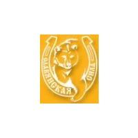Логотип компании «Славянская Сила»