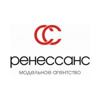 Логотип компании «Модельная студия Ренессанс»