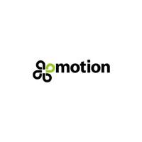 Логотип компании «Emotion»