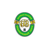 Логотип компании «Барнаульский пивоваренный завод»