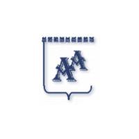 Логотип компании «Авантаж Аудит»