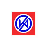 Логотип компании «Икар»