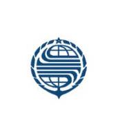 Логотип компании «Государственная морская аварийная и спасательно-координационная служба Российской Федерации (Госморспасслужба России)»