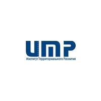 Логотип компании «Институт территориального развития (ИТР)»