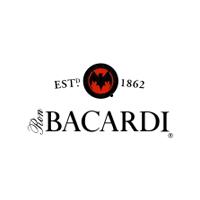 Bacardi Rus