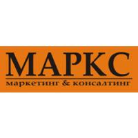 Логотип компании «Маркс»