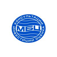 Логотип компании «Международный Бизнес Центр»