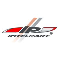 Логотип компании «Интеллектуальный Партнер»