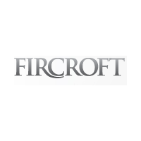 Логотип компании «Fircroft Engineering Services»