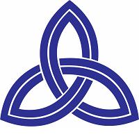 """Логотип компании «ПАО """"Нижнекамскнефтехим""""»"""