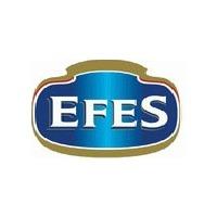 Логотип компании «Пивоварня Москва-Эфес»