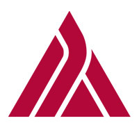 Логотип компании «ГК ТехноПрогресс»