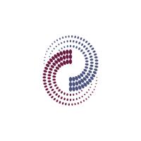Логотип компании «Мобильные городские платежи»