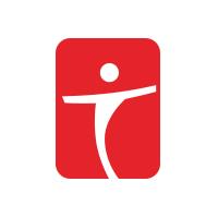 Логотип компании «Очень Интересно»