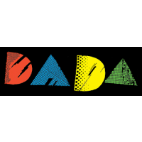 Логотип компании «Школа Архитектуры и Дизайна ДА-ДА»