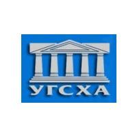 Логотип компании «Ульяновская Государственная Сельскохозяйственная Академия (УГСХА)»