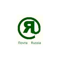 Логотип компании «Семья»