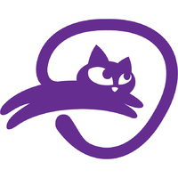 Логотип компании «Playkot»