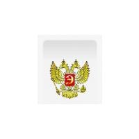 """Логотип компании «ООО """"ИНВЕСТИЦИОННО-ФИНАНСОВАЯ КОМПАНИЯ """"КАПИТАЛ""""»"""