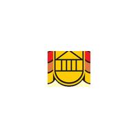 Логотип компании «Центр оценки и продажи недвижимости»