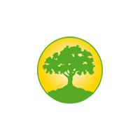 Логотип компании «Радуга Бонус»