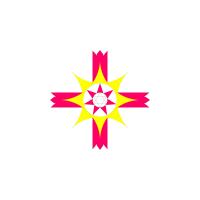 Логотип компании «Солнечный Альянс»