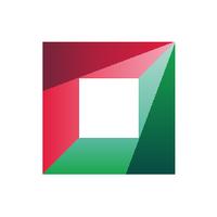 Логотип компании «НГТУ»