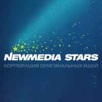 Newmedia Stars