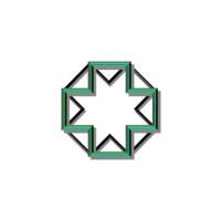 Логотип компании «Аспект С»
