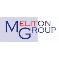 Логотип компании «Meliton Ltd»