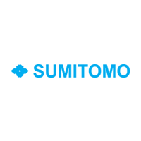 Логотип компании «Sumitomo Corporation»