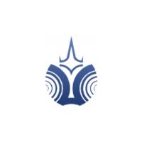 Логотип компании «Радиоавионика»