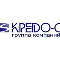 Логотип компании «Кредо-С»