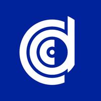 Логотип компании «CDC»