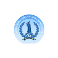 Логотип компании «Международный юридический институт»