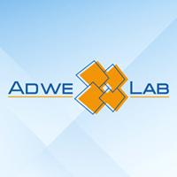 Логотип компании «АдвексЛаб»