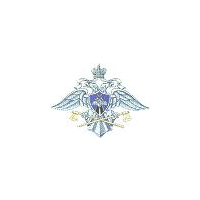 Логотип компании «Управление специального строительства по территории № 6»