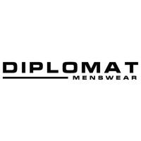 Логотип компании «Diplomat»