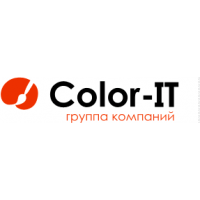 Color-IT. Интернет-решения