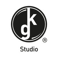 Логотип компании «KamaGames Studio»