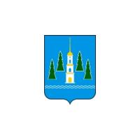 Логотип компании «Раменская центральная районная больница»