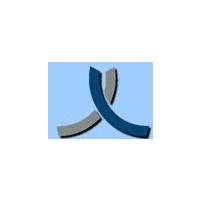 Логотип компании «ПО Режникель»