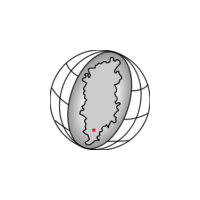 Логотип компании «Торинс»