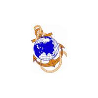 Логотип компании «Маринс Групп»