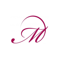 Логотип компании «Мегалайн»