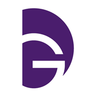Логотип компании «Градиент»