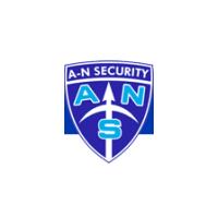 Логотип компании «Альфа-Норд»
