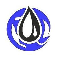 Логотип компании «Газойл Центр»